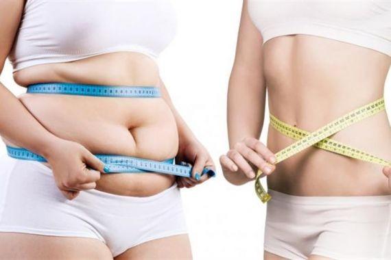 Названы утренние привычки для похудения