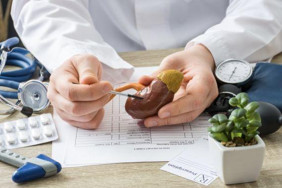 Названы 5 факторов, повышающих риск возникновения рака