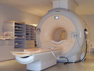 Врачи рассказали, как часто можно делать МРТ