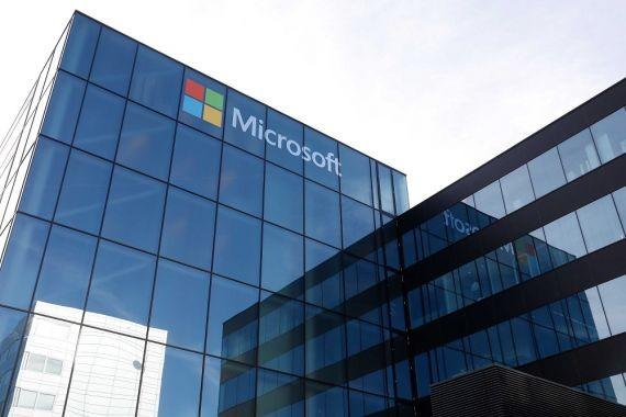 Microsoft представила программу, распознающую педофилов