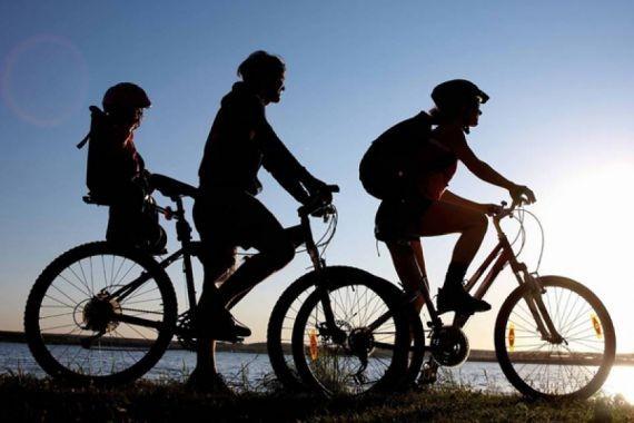 Названы пять правильных привычек, которые могут увеличить продолжительность жизни