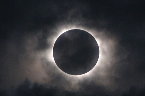 Лунное затмение в январе 2020 года: что можно делать и что нельзя