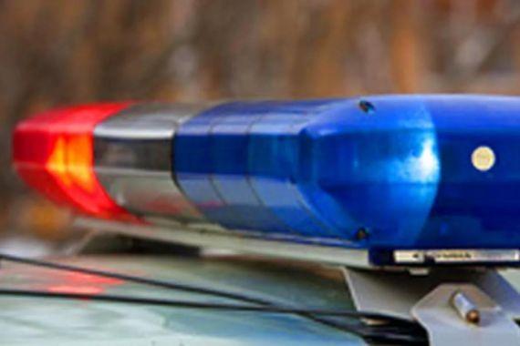 Под Калугой экс-сотрудник ГИБДД сбил на обочине пешехода
