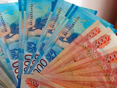 Минимальная зарплата в Москве, с 1 января 2020 года