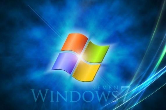 В Microsoft порекомендовали пользователям Windows 7 сразу покупать себе новые компьютеры