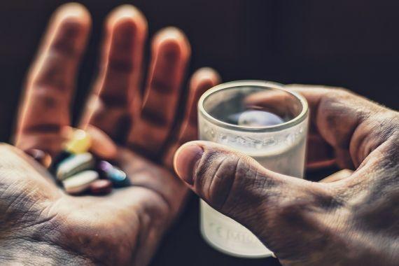 Мексиканец выпил «виагру» для быков и попал в больницу с 3-дневной эрекцией