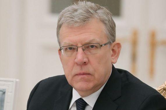 Глава Счетной палаты назвал масштабы воровства в России