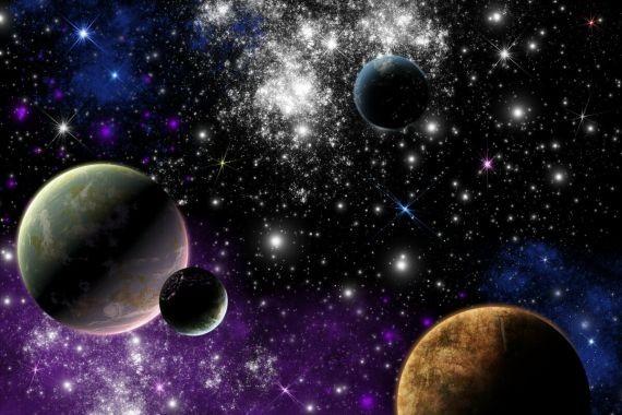 В созвездии Лебедя ученые обнаружили двойника Луны