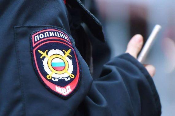 Почтовый курьер выкупил свою свободу у лжеполицейских за 300 тыс. рублей