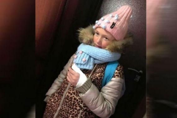В Новосибирской области по дороге из музыкальной школы пропала 10-летняя девочка