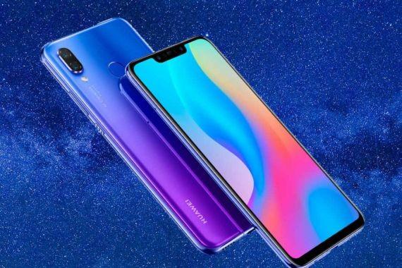 Названы смартфоны Huawei и Honor, которые останутся без Android 10