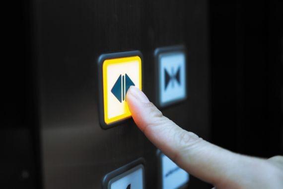 В Москве задержан насильник, нападавший на женщин в лифте
