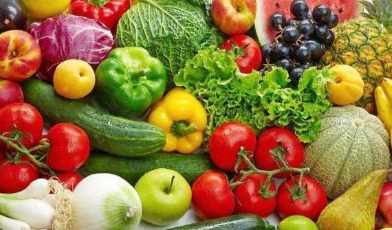 Эксперты назвали вкусные продукты, продлевающие жизнь