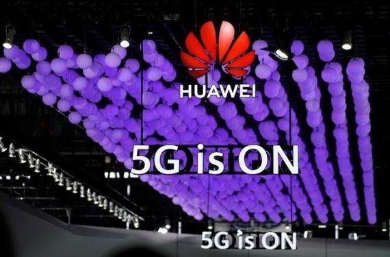 Huawei обещает выпустить смартфоны 5G за 150 долларов через год