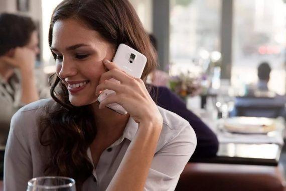 Эксперты назвали 9 способов снизить опасность сотового телефона