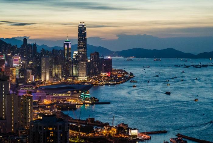 ТОП-17 фактов о Китае, которые описывают жизнь под другим углом