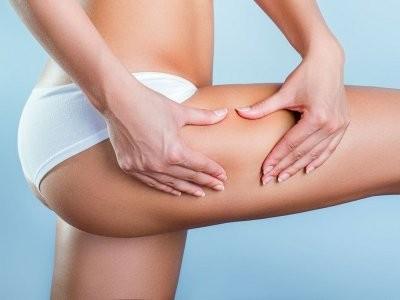 Диетолог рассказал, какой жир в теле отвечает за похудение и как его активизировать