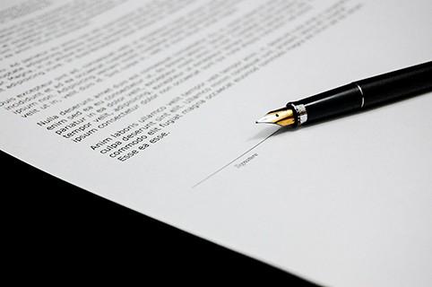 Социальный контракт во всех регионах РФ