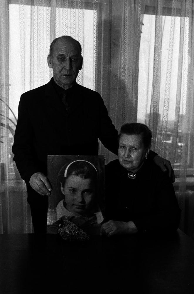 Дневник памяти: почему дети должны знать о Тане Савичевой