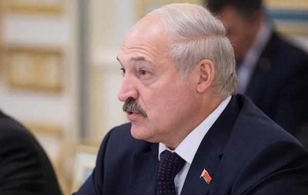 Лукашенко похвастался невероятным достижением