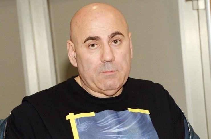 Раскрыта главная причина неудач продюсера Иосифа Пригожина