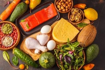 Ученые: за неделю кето диета способна вызвать диабет и воспаление