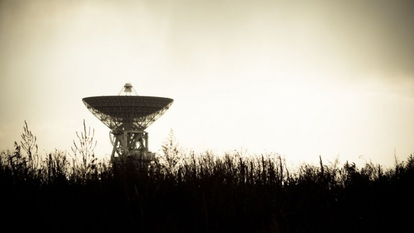 За 70 лет в космосе исчезло около ста звезд: ученые ищут причины