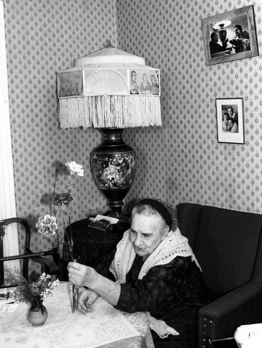 «Святые и лихие девяностые». Фотохронология. Часть 3. 1992