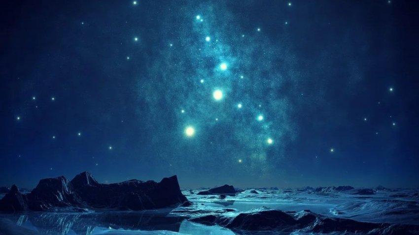 Астрономы обнаружили источник загадочных радиосигналов