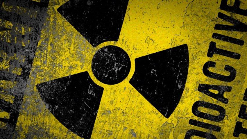Жители Канады получили тревожное оповещение от АЭС Пикеринг