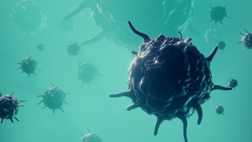 Стоит ли паниковать из-за нового вируса, обнаруженного в Китае?