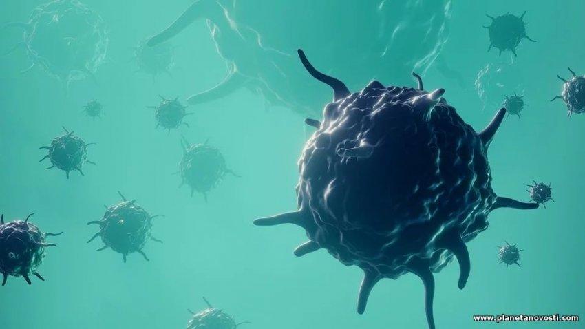 За полгода китайский коронавирус может убить 30 млн человек