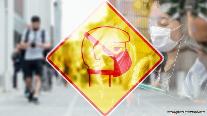В Китае из-за вспышки смертельно вируса на карантин закрыли еще три города