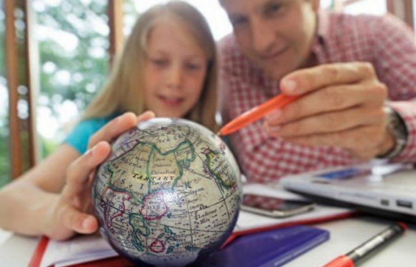 Переход на семейное образование и можно ли отказаться от посещения школы