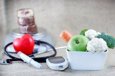 11 долгосрочных последствий сахарного диабета 2 типа назвали зарубежные медики