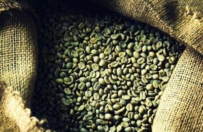 Диетолог: зеленый кофе не способствует похудению
