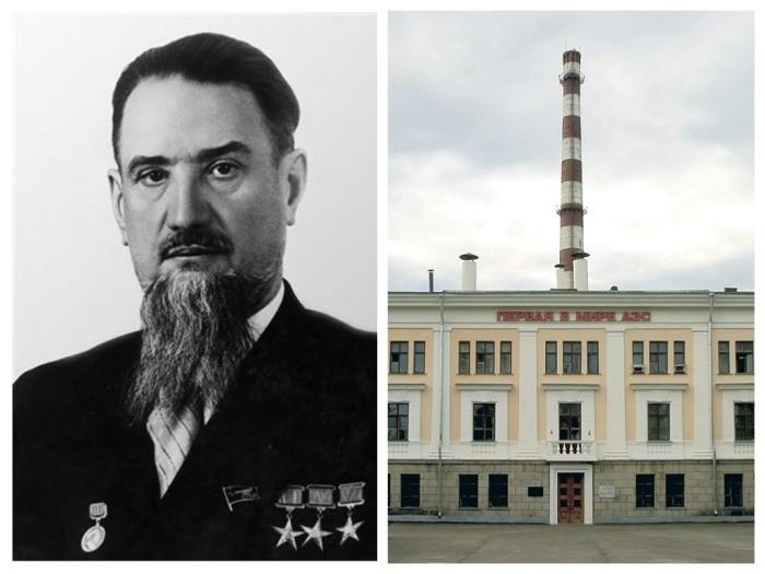 Величайшие изобретения Советского Союза, изменившие весь мир