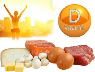 Медики доказали пользу больших доз витамина D во время беременности