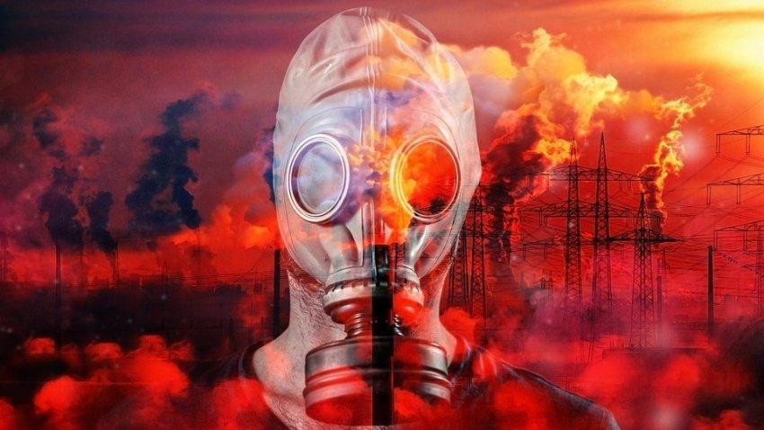 Двести ученых предупредили о «глобальном системном коллапсе» на Земле