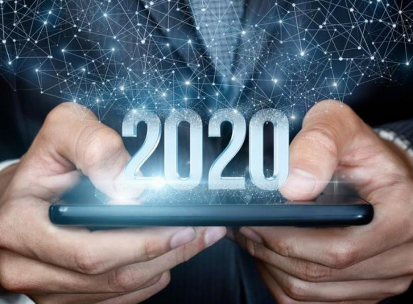 ТОП-7 ошибочных прогнозов про 2020-й, которые так и не сбылись