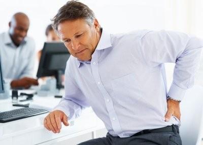 Ортопед-травматолог рассказал, как отличить боль в почках от боли в позвоночнике