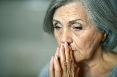 Гинеколог объяснила, какие факторы ускоряют климакс