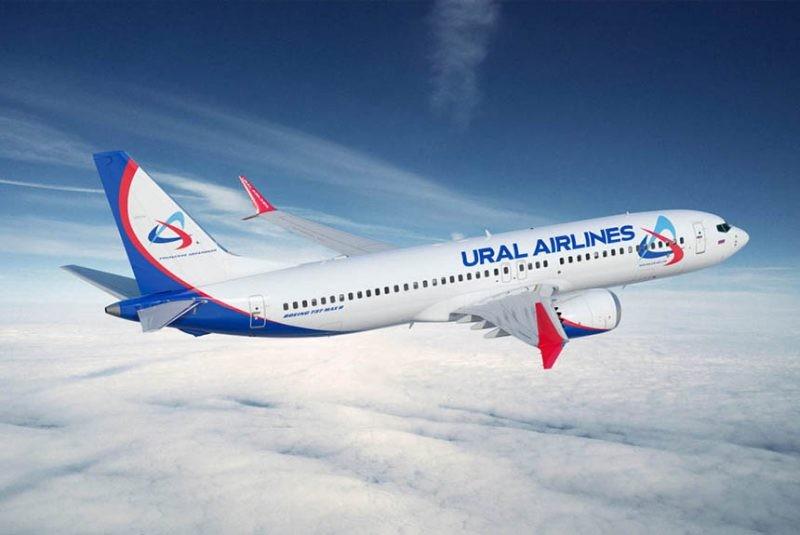 В России приостановлены рейсы в связи с коронавирусом: как вернуть деньги за билет