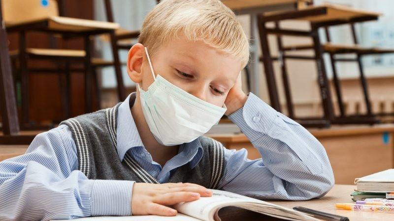 Группа риска при коронавирусе: туберкулез и иные заболевания становятся более опасны
