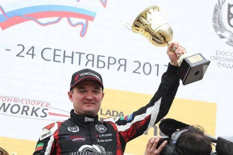 Ирек Миннахметов скончался во время занятий в тренажерном зале