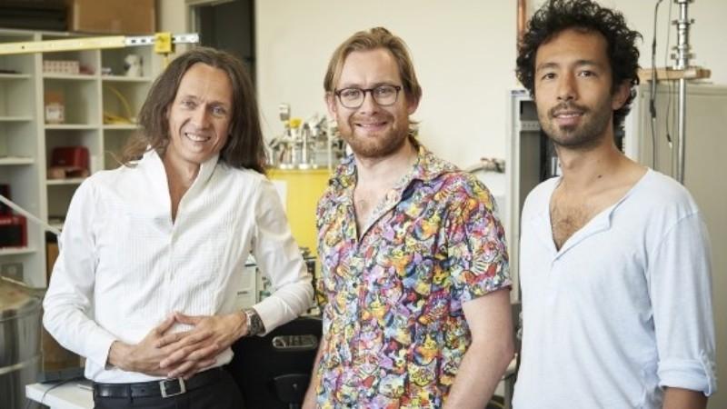 Инженеры из Австралии раскрыли 60-летнюю квантовую загадку