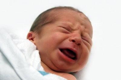 Врачи перечислили ранние признаки эпилепсии у грудных детей