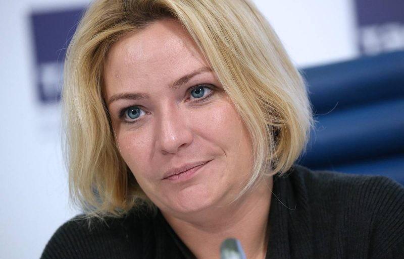 Какие заработные платы получают министры в Российской Федерации в 2020 году
