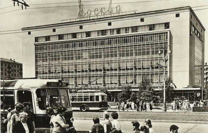 Огромное богатство не принесло счастья: судьба известных советских миллионерш