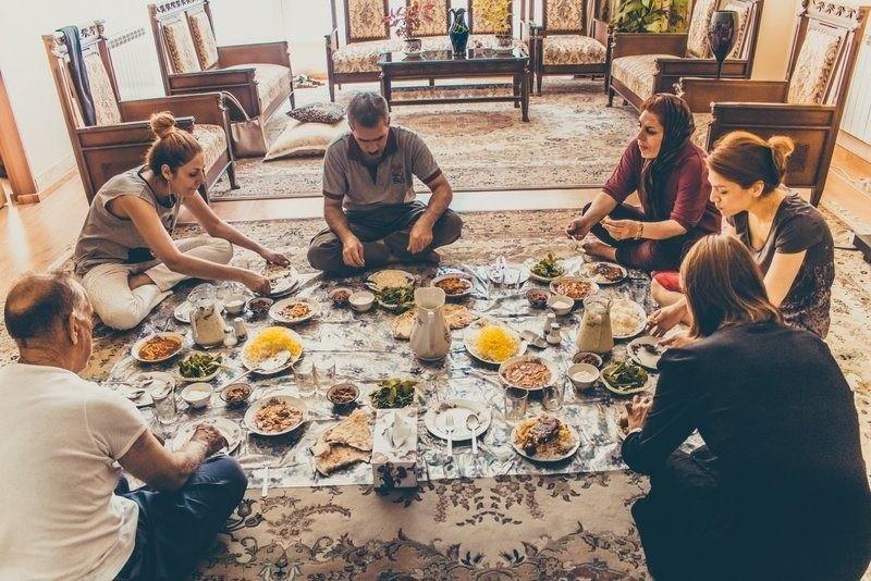 Что такое Наурыз, традиции, история праздника и когда его отмечают в 2020 году